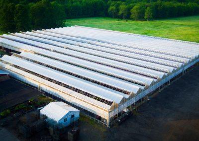 aerojo-drone-productions-agricultural-drone-services-denville-nj-Hamilton-Farm-014