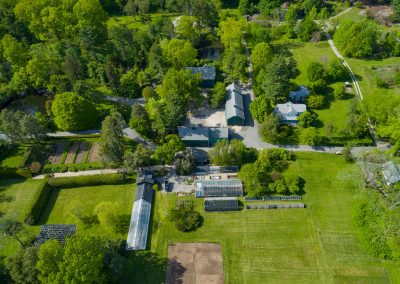 aerojo-drone-productions-agricultural-drone-services-denville-nj-Phipps-238
