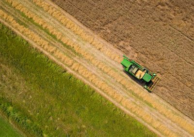 aerojo-drone-productions-agricultural-drone-services-denville-nj-Wheat-Hay-24