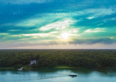 aerojo-drone-productions-commercial-drone-services-denville-nj-Falmouth-Boat