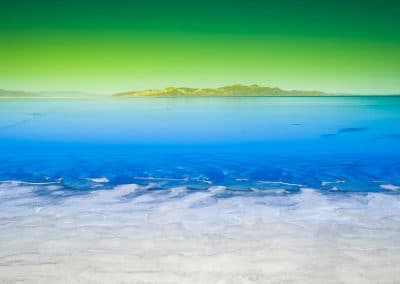 aerojo-drone-productions-commercial-drone-services-denville-nj-Salt-Lake-utah-026
