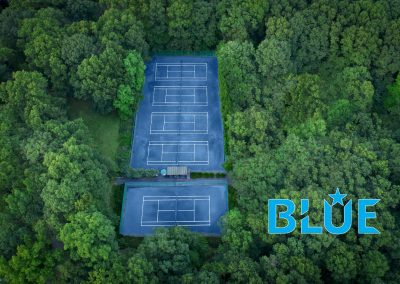 aerojo-drone-productions-commercial-drone-services-denville-nj-Tennis-Blue-Logo