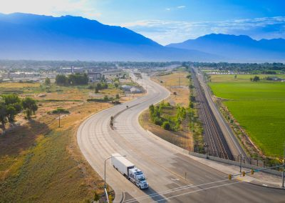 aerojo-drone-productions-commercial-drone-services-denville-nj-Utah-Truck