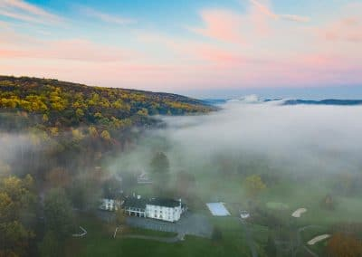 aerojo-drone-productions-commercial-drone-services-denville-nj-Water-Gap-Country-club-1980