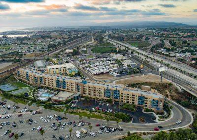 aerojo-drone-productions-commercial-drone-services-denville-nj-Worldmark-Oceanside-california-1980