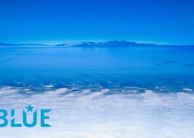 aerojo-drone-productions-commercial-drone-services-denville-nj-salt-lake-blue