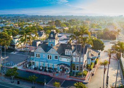 aerojo-drone-productions-drone-projects-California-Carlsbad-Victorian