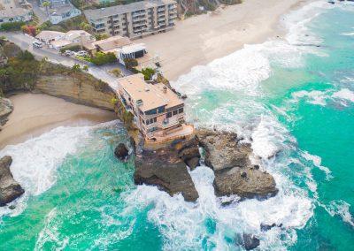 aerojo-drone-productions-drone-projects-California-Laguna-Beach-020