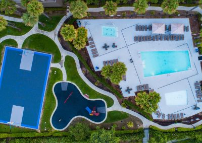 aerojo-drone-productions-drone-projects-California-Oceanside-Pools