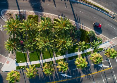 aerojo-drone-productions-drone-projects-California-Oceanside_intersection