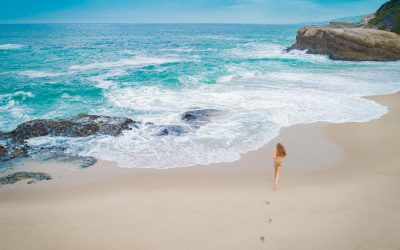 5 Tips for Better Vacation Drone Photos