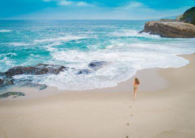 aerojo-drone-productions-drone-projects-California-Rose-Laguna-Beach