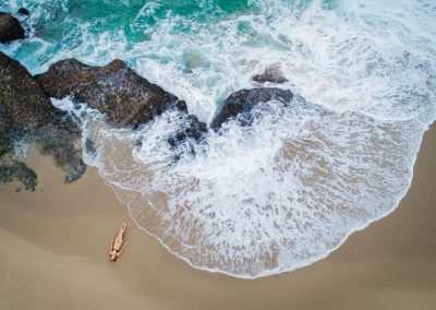 aerojo-drone-productions-drone-projects-California-Rose-Table-Rock