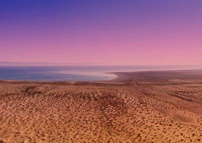 aerojo-drone-productions-drone-projects-California-Salton-Sea