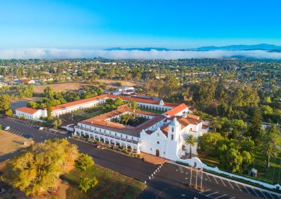 aerojo-drone-productions-drone-projects-California-St-Luis-Rey
