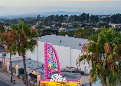aerojo-drone-productions-drone-projects-California-oceanside-Star_Theatre