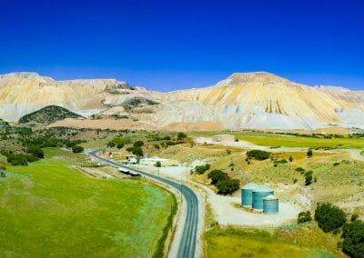 aerojo-drone-productions-drone-projects-Utah-Bingham-Canyon-Mine