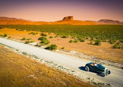 aerojo-drone-productions-drone-projects-Utah-Racer-Ray-105