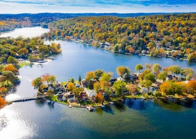 aerojo-drone-productions-drone-projects-new-jersey-lakes-Indian-Lake-003