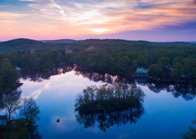 aerojo-drone-productions-drone-projects-new-jersey-lakes-Lake-ArrowHead-1980