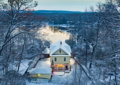 aerojo-drone-productions-residential-drone-services-denville-nj-Christmas-Home-1980