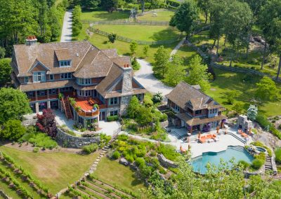 aerojo-drone-productions-residential-drone-services-denville-nj-Greenwich-CT-125