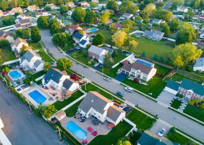 aerojo-drone-productions-residential-drone-services-denville-nj-Hazlet-Morning-1980