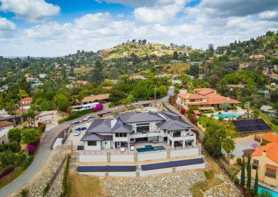 aerojo-drone-productions-residential-drone-services-denville-nj-LaMesa-california-091