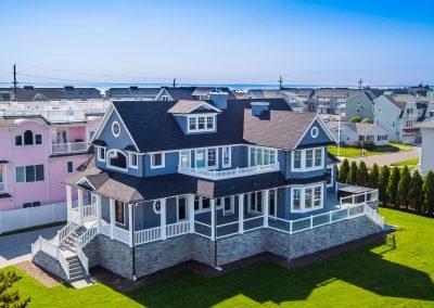 aerojo-drone-productions-residential-drone-services-denville-nj-Sea-Bright-nj-Home