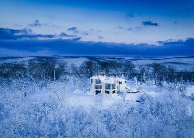 aerojo-drone-productions-residential-drone-services-denville-nj-White-Modern-Snow-1980