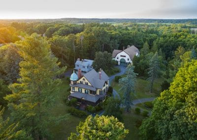 aerojo-drone-productions-residential-drone-services-denville-nj-wakefield-massachusetts