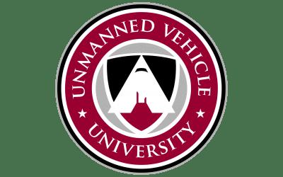 AEROJO Drone Productions Spotlight in Unmanned Vehicle University